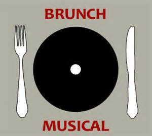 Le  « Brunch musical »
